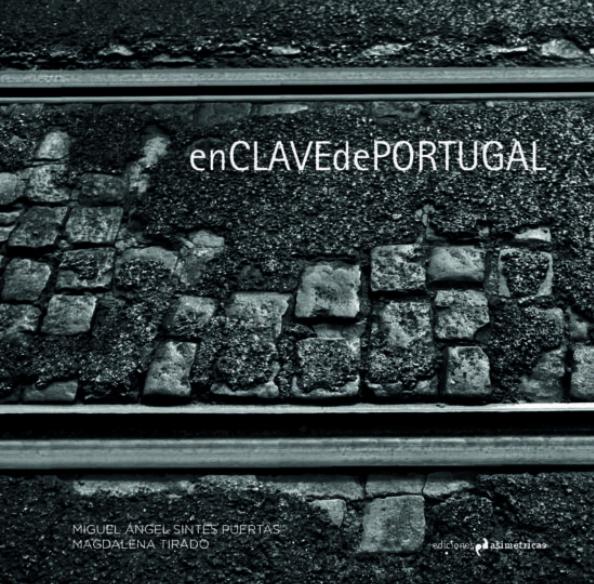En clave de Portugal