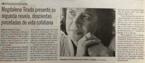 Diario de Mallorca - El corazón de las estatuas