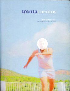 Treinta cuentos