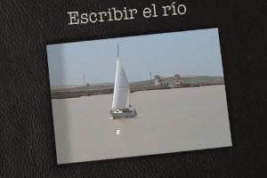 Escribir el río Guadalquivir